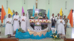 Celebration at Holy Eucharit.jpg
